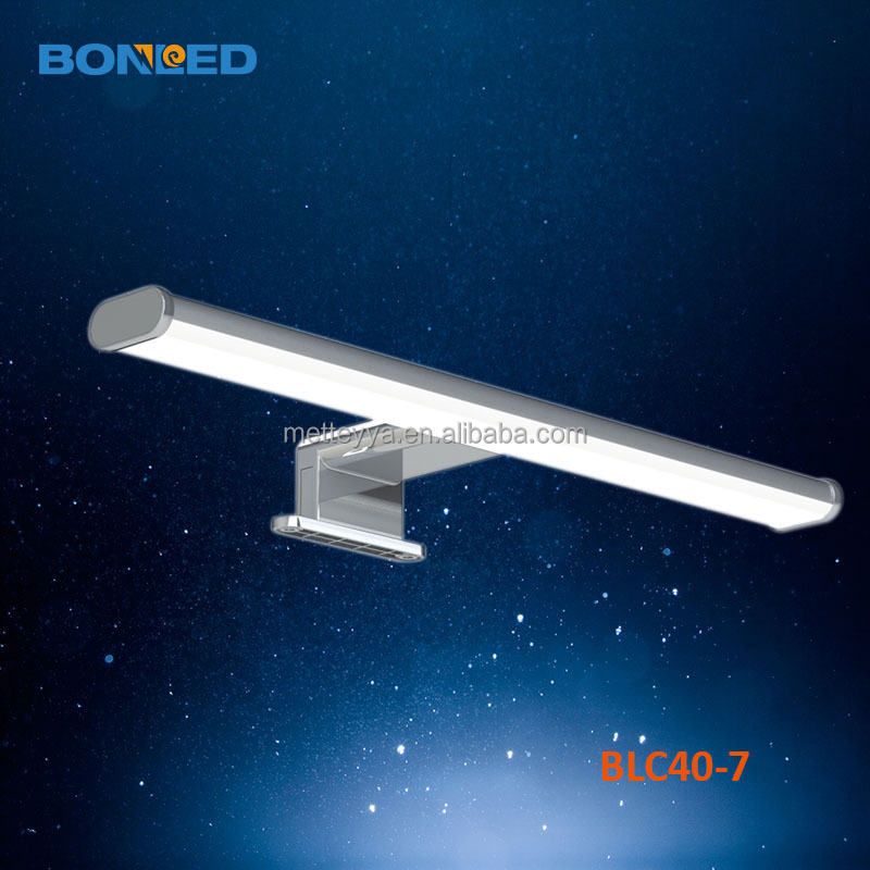 LED Wall Lights Bathroom Mirror Front Light