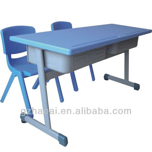 School Desk Chair plastic school desk and chair, plastic school desk and chair