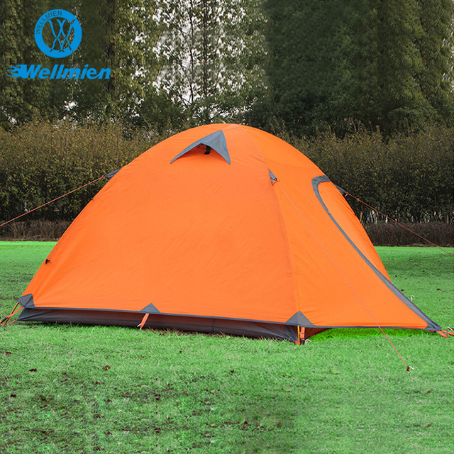 Standard Design Portable Luxury Resort Fun Camp Tent