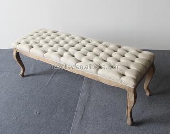 Hochwertige Antike Wohnzimmer Holz Sex Möbel Ottomane Buy Sex