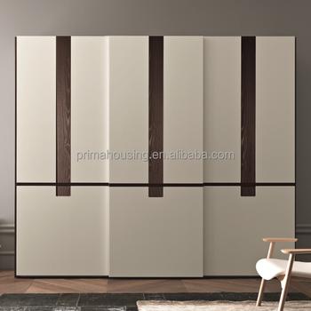 Fancy Design 3 Door Designer Almirah Wardrobe Designer Wooden Almari & Fancy Design 3 Door Designer Almirah Wardrobe Designer Wooden Almari ...