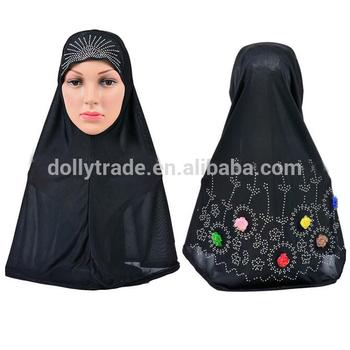 Nádherná zralá žena tish nahá Hijabsex komiks