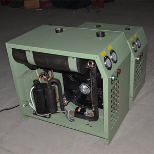 Alibaba china PSA plant best selling oxygen power generator hydrogen