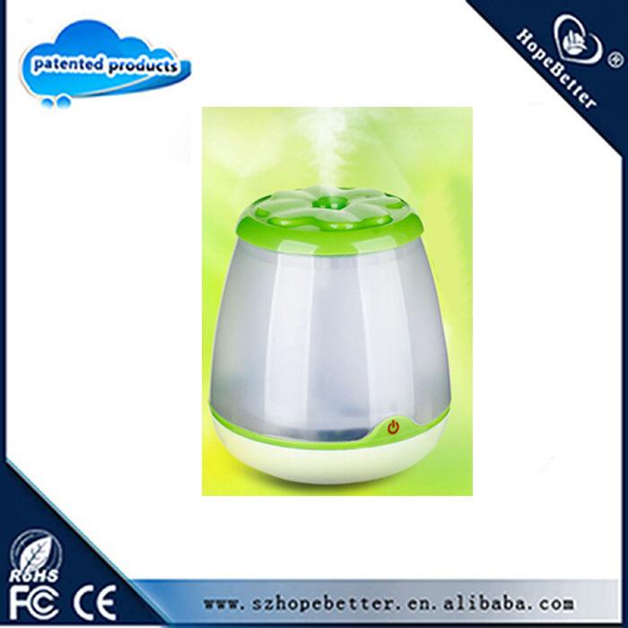 Ultrasonic Humidifier Piezoelectric Transducer / Good Skin Tool ...