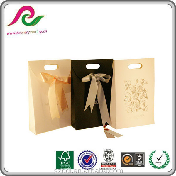 Tab top tent boxes for party u0026birthday u0026wedding gift  sc 1 st  Alibaba & Tab Top Tent Boxes For Party u0026birthday u0026wedding Gift - Buy Tent ...