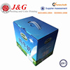 Corrugated carton box manufacturers paper milk carton boxes