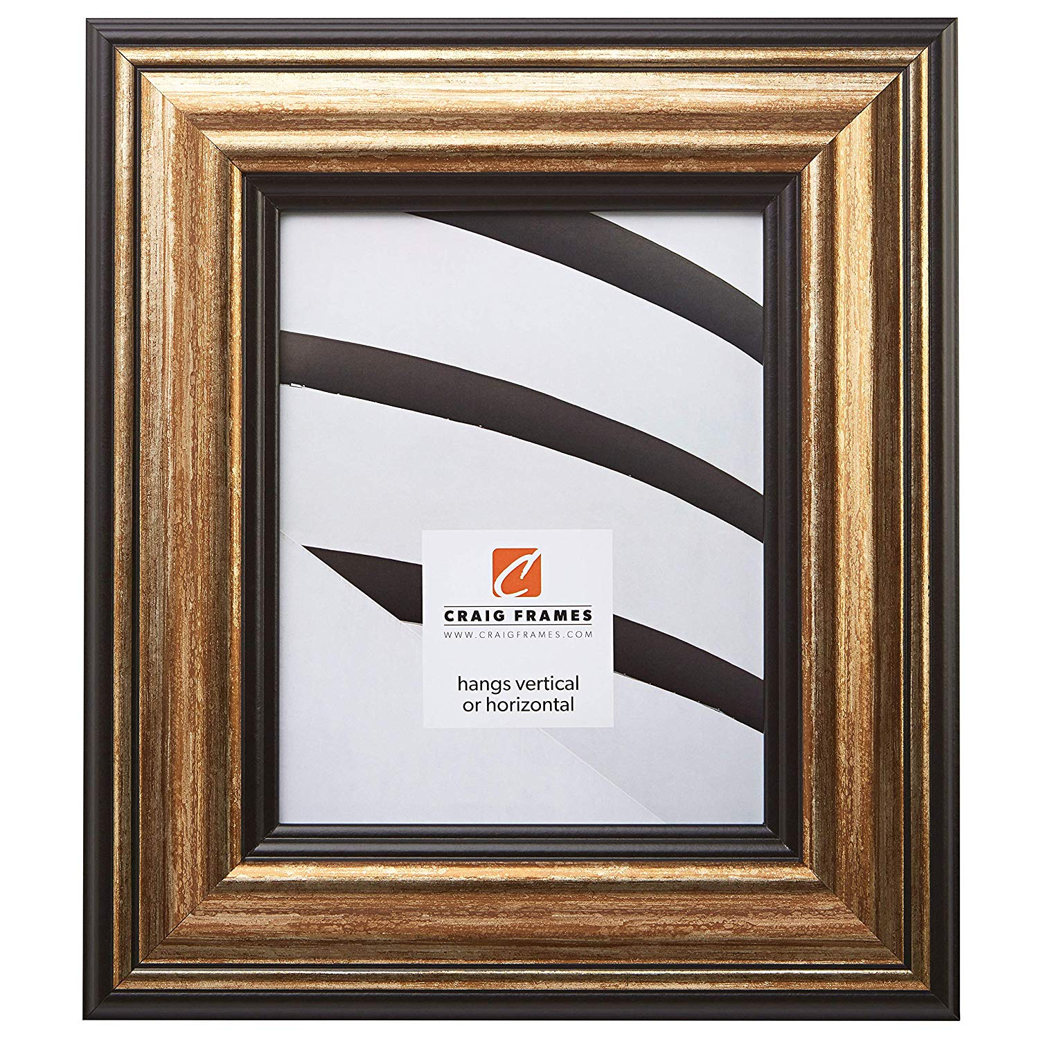 Cheap 35 X 20 Frame, find 35 X 20 Frame deals on line at Alibaba.com