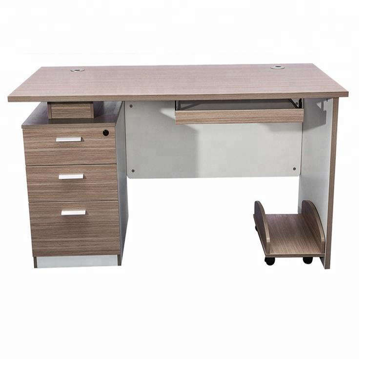 Commercial Furniture Cheap Teacher Desk Table,Modern Small