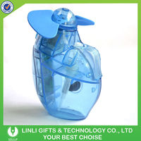 Buy Portable Pocket Water Spray Fan in China on Alibaba.com