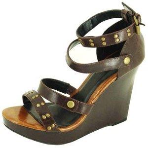 03551ca83f36 East Lion Corp Shoes