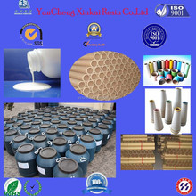 hot sell paper core adhesive glue for industrial use