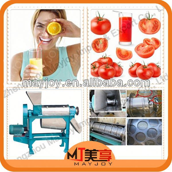 junguo 800w powerful power juicer extractor