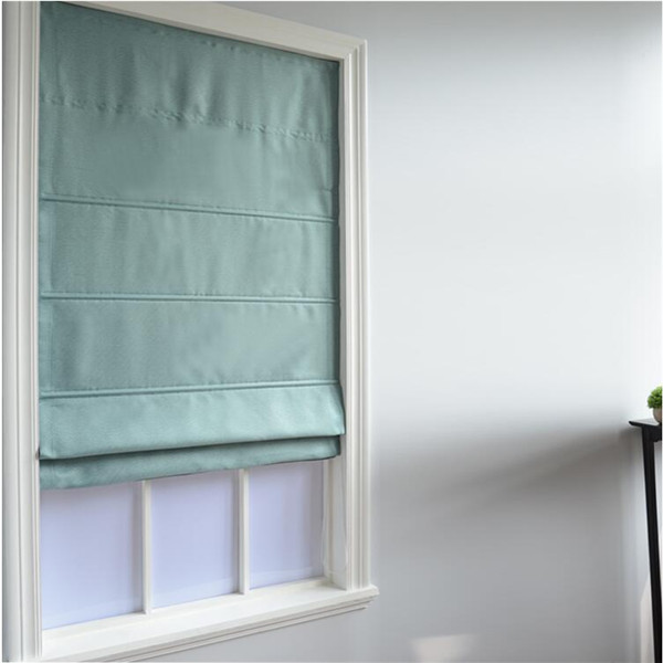 Elegant Ready Made Roman Blinds Buy Roman Blinds