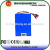 Limno2 48v 20ah battery for scooter,ebike,motocycle,golf,electric Bricycle