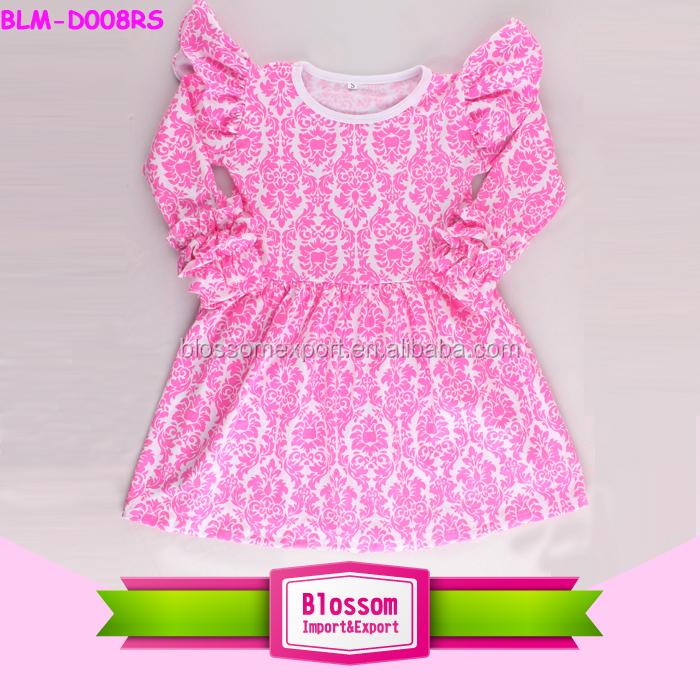 a81875e2ae48 China kids cotton kurti wholesale 🇨🇳 - Alibaba