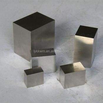 Cubo Di Metallo.Molibdeno Metallo Cubo Buy Molibdeno Metallo Cubo Cubo Di Metallo Perline 12x12x12 Cubo Product On Alibaba Com