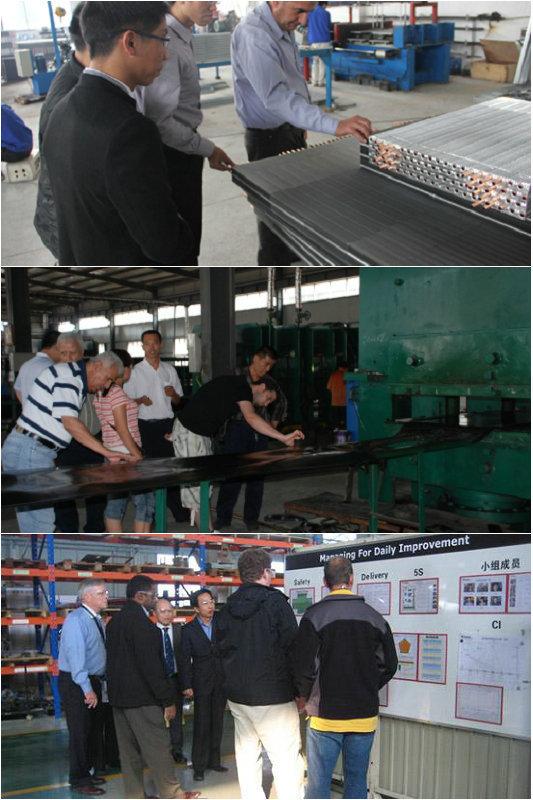 Plate & Nitinol Sheet (nickel Titanium) - Buy Nitinol Plate,Nitinol  Sheet,(nickel Titanium) Product on Alibaba com