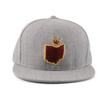 custom hats caps cheap flat brim cap snapback hat 6 panel snap back flat 9020a121c1c
