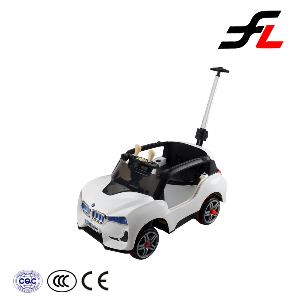 Made In China High Quality Fl1618 Children Vehicle