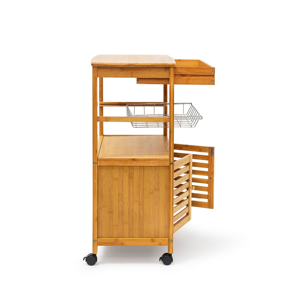 eco-friendly-trolley-cart-using-as-kitchen