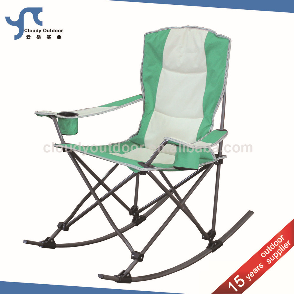 Astounding Comfortable Folding Steel Frame Rocking Chair Buy Steel Frame Rocking Chair Folding Chair Outdoor Chair Product On Alibaba Com Forskolin Free Trial Chair Design Images Forskolin Free Trialorg