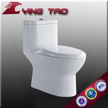 Ceramic Siphonic Geberit Wc Bidet Toilet Buy Ceramic