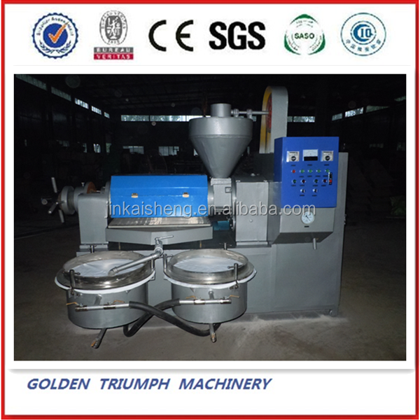 Sandalwood Oil Extraction Equipment/High Speed Essential Oil Extraction