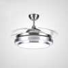 /product-detail/kalux-42-homestead-nickel-retractable-ceiling-fan-with-hidden-blades-60682894120.html
