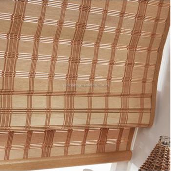 Bamboo Roll Up Curtain Beautiful Bamboo Curtain Window Shades Buy