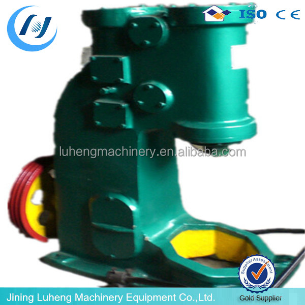 Promotion!!!air power forging hammer with lowest price