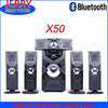 /product-detail/hot-selling-60-watt-surrounding-5-1-ch-stereo-home-theater-system-speaker-60589773190.html