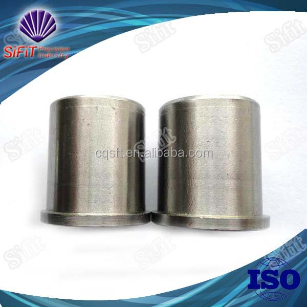 Guide Bushes for Die Mould Precision Components