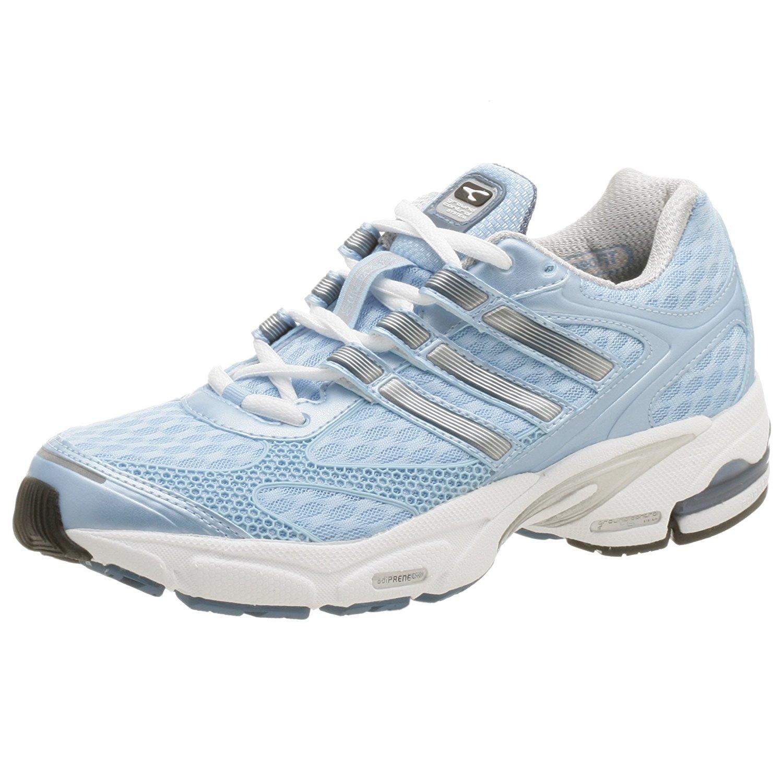 Get Quotations · adidas Women s Supernova Control Running Shoe 1eaddef15