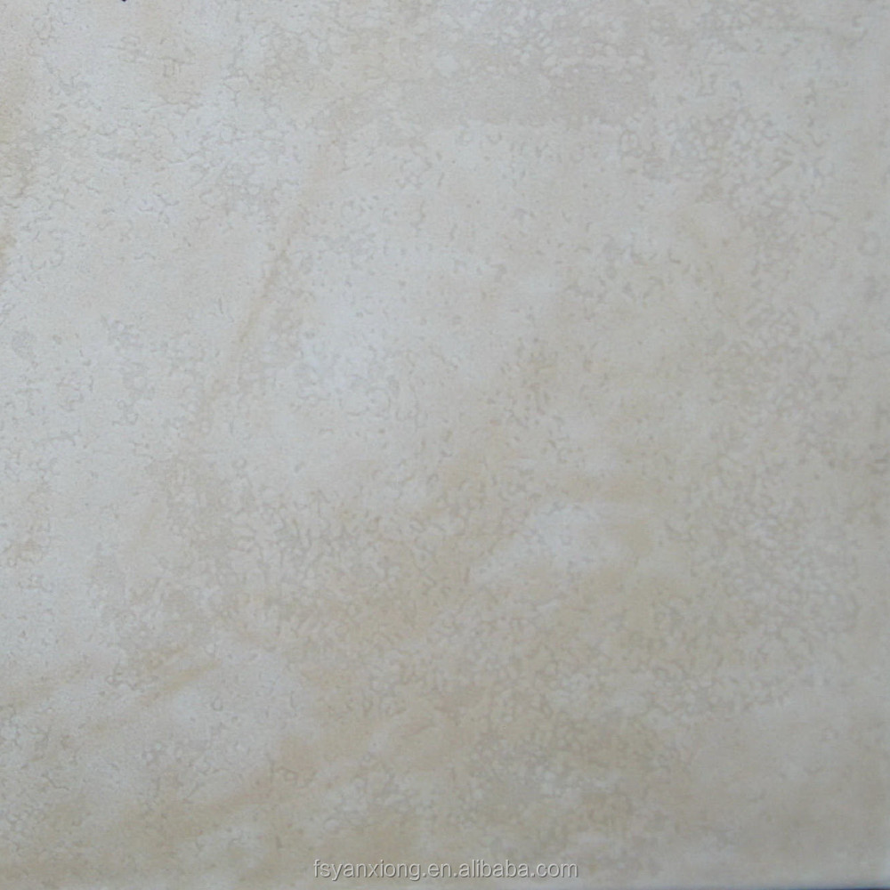 Chinese ceramic tiles gallery tile flooring design ideas china handpainted ceramic tiles wholesale alibaba doublecrazyfo gallery doublecrazyfo Image collections