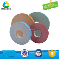 wall sticky tape -EVA foam tape