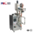 Ketchup Liquid Vertical Packing Machine MK-388Y(excluding auto-feed)Liquid Pouch Packaging Machine& Liquid Stick Packing Machine