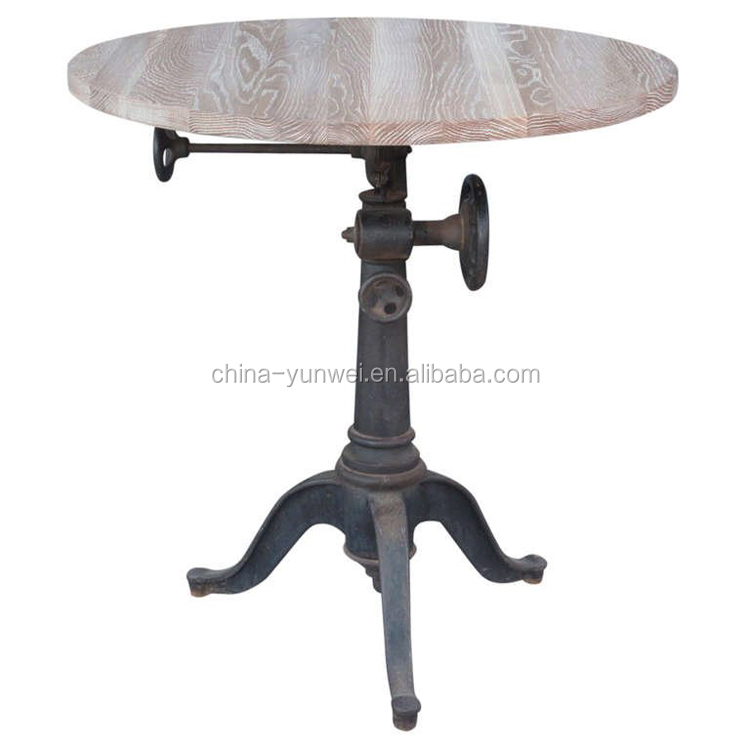 Crank Table Base, Crank Table Base Suppliers And Manufacturers At  Alibaba.com