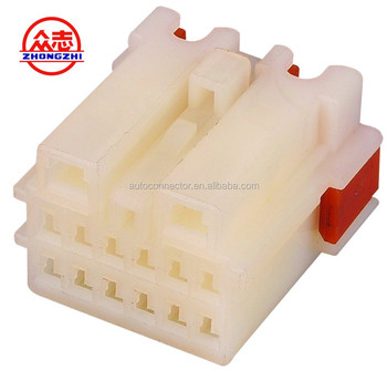 28 14 12 PIN AUTOMOTIVE ELECTRICAL CONNECTOR_350x350 28 14 12 pin automotive electrical connector type spring terminal wiring harness connector types at alyssarenee.co