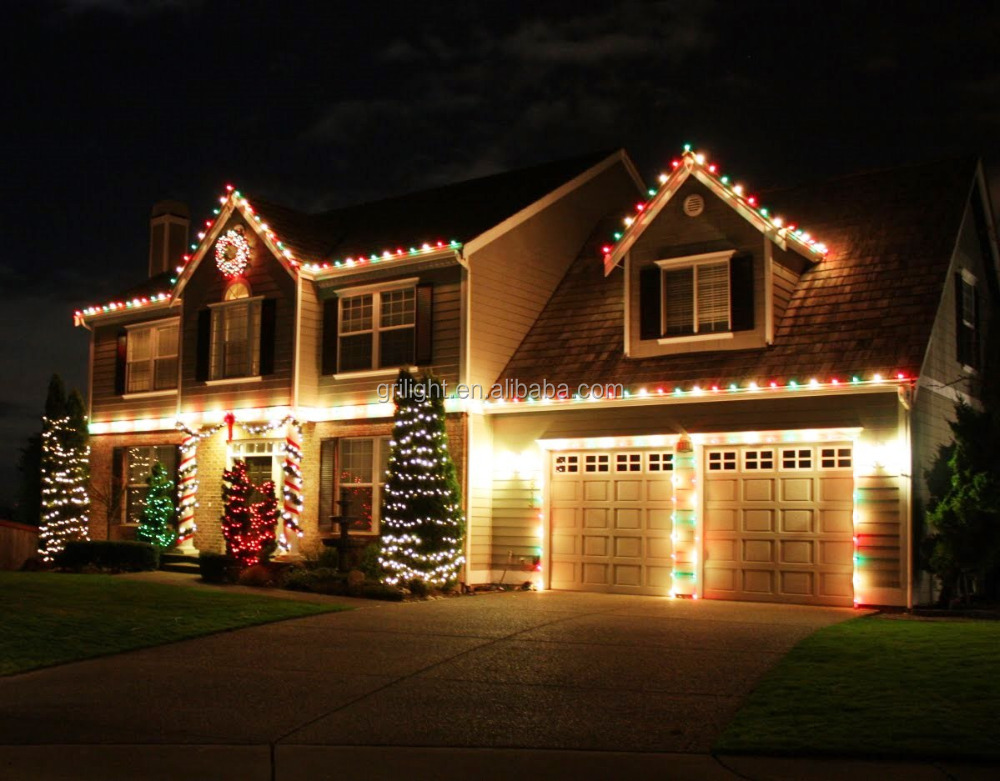 Christmas Led Strip Lights.Ws2812b Digital Led Strip Addressable 50 Meter Led Rope Light Led Christmas Light Buy 50 Meter Led Rope Light Addressable Led Christmas Light Digtal