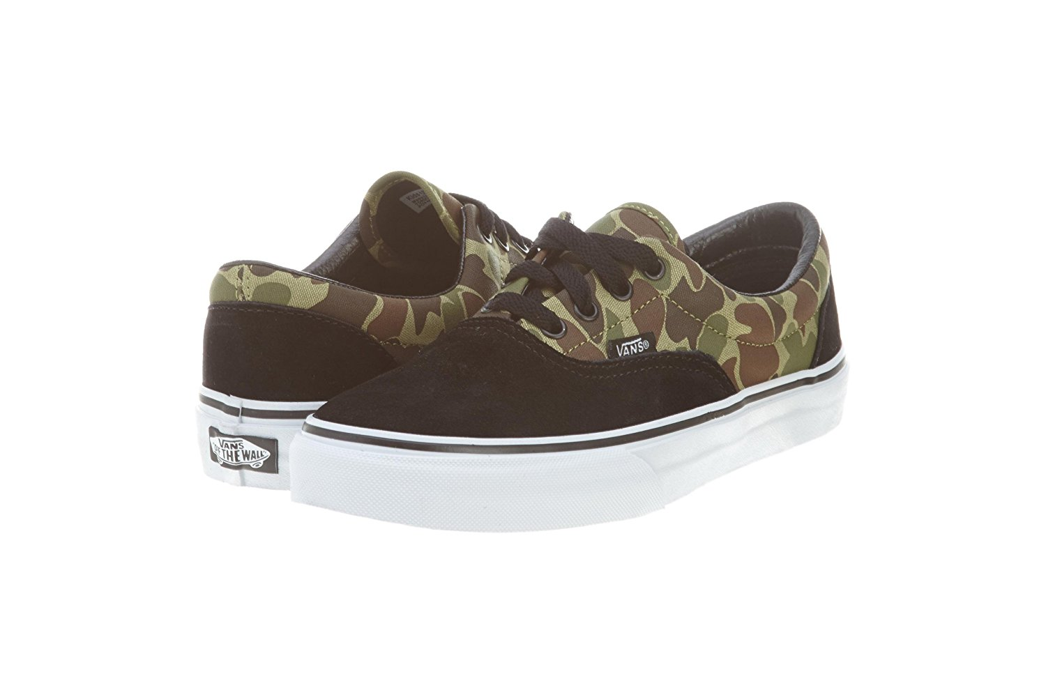 bb3ec5575fc Get Quotations · Vans Era Little Kids Style   Vn-Oqfj