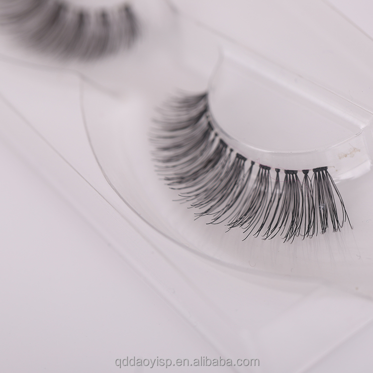 43e9dfc75bf Remy Eyelashes, Remy Eyelashes Suppliers and Manufacturers at Alibaba.com