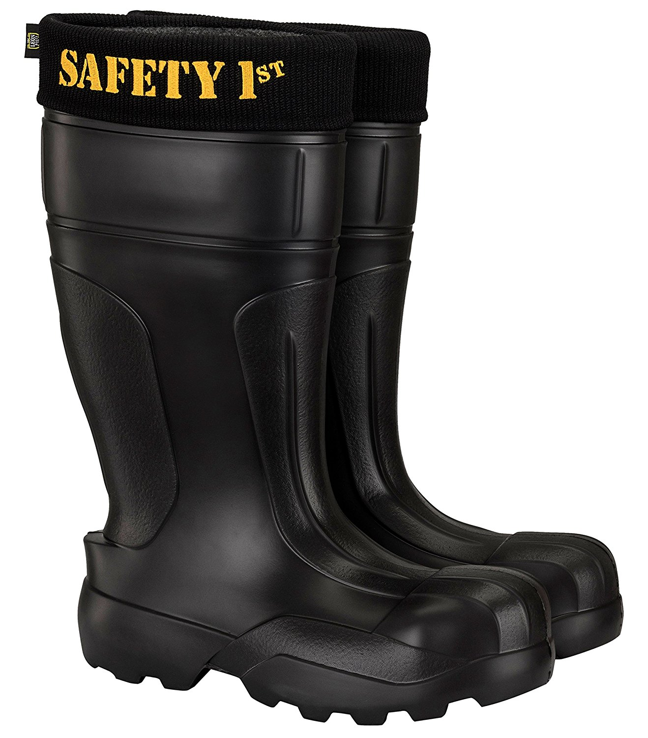 108f577aeb7 Cheap Jcb Safety Boots, find Jcb Safety Boots deals on line at ...