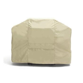 High Quality Waterproof UV Protect BBQ Gas Grill Cover