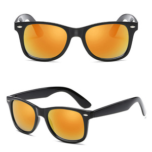 b2c4b800f0f Own Brand Sunglasses