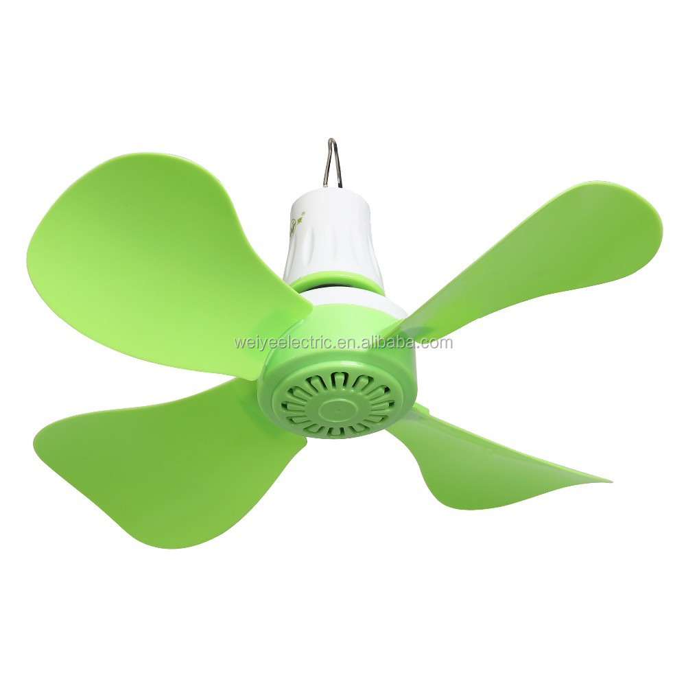 Hot selling small ceiling fan cheap price good quality buy fancy hot selling small ceiling fan cheap price good quality buy fancy ceiling fandecorative ceiling fanscheap ceiling fans product on alibaba aloadofball Images