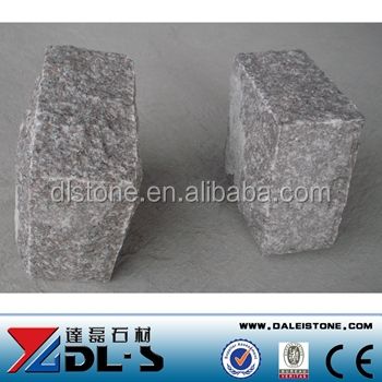 Cobble Stone Look Floor Tile Names Of Paving Stones Product On Alibaba