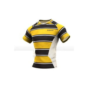 d091b032bfb Blank Rugby Shirts, Blank Rugby Shirts Suppliers and Manufacturers at  Alibaba.com