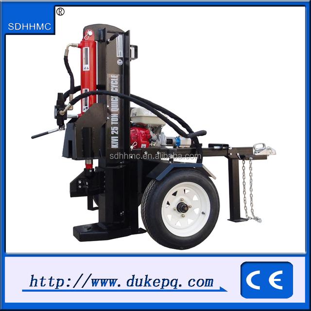 10ton gasoline log splitter yuanwenjun com
