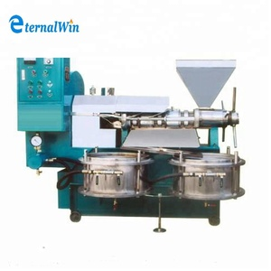 Hot Sell edible almond oil expeller crude walnut oil production machine corn oil singapore manufacturer