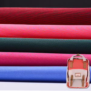 Water repellent silver coated nylon fabric for quality buyer